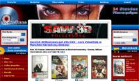 24h-DVD in München - Automatenvideothek
