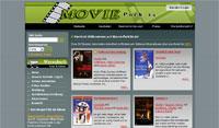 Movie-Park24 - Automatenvideothek