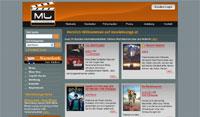 MovieLounge Lebring - Automatenvideothek