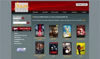 Moviestore247 in Ratingen - Automatenvideothek