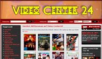 Video-Center24 Döbeln - Automatenvideothek