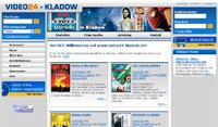 Video24 Kladow - Automatenvideothek