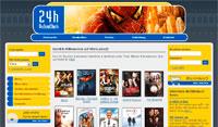 Videothek Kirchheim unter Teck - Automatenvideothek